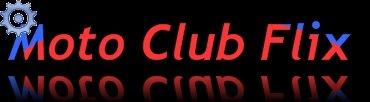 -MOTO CLUB FLIX -