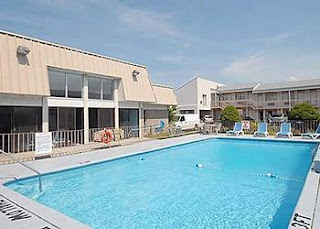 cheap hotel beach vacations