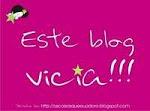 Selo recebido da amiga Ivete!!!