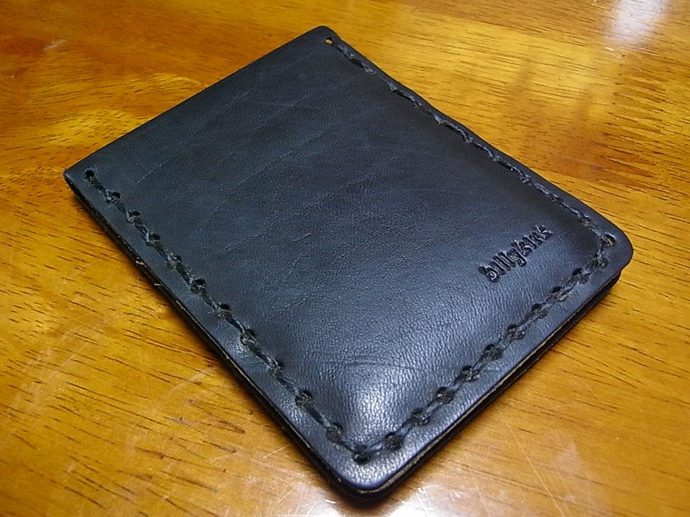 billykirk card holder