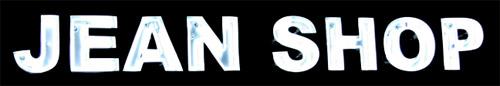 jeanshop logo