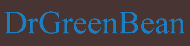 DrGreenBean