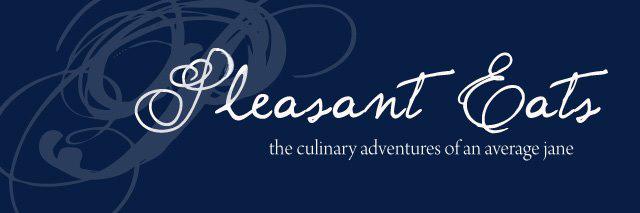 Pleasant Eats