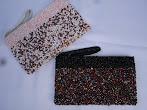 Dompet Tangan Luna