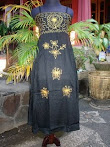 Dress Princes Elegan