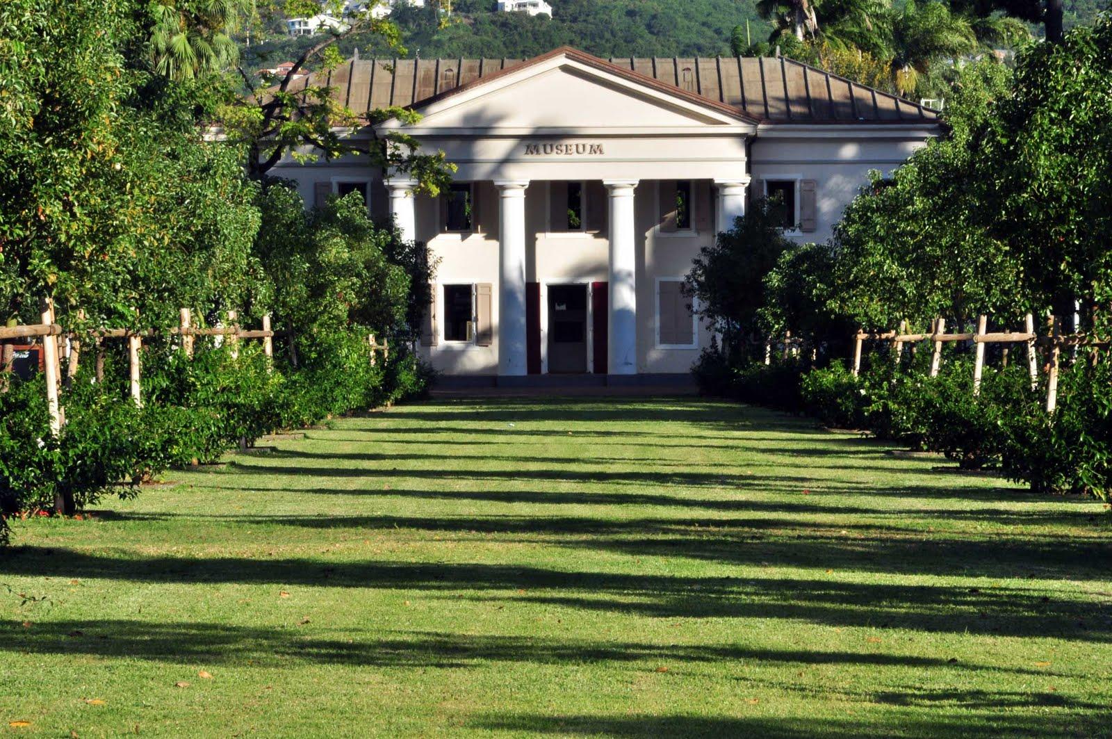 Le jardin de l 39 etat il y eut un matin for 9 jardin fatima bedar saint denis