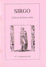 Sirgo 3