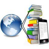 Free Digital Libraries (Website links) / ফ্রি ডিজিটাল লাইব্রেরী (ওয়েবসাইট লিংক)