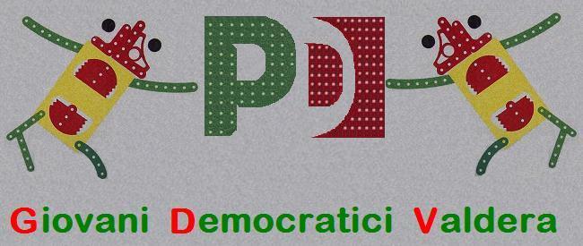 Giovani Democratici Valdera