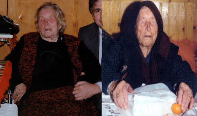 ramalan dan prediksi baba vanga