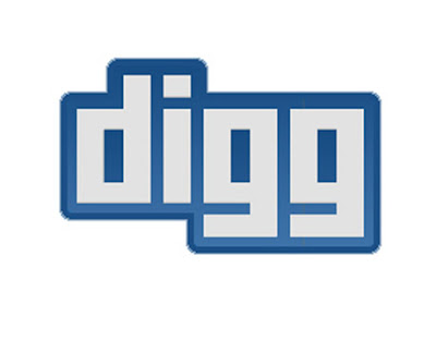 Tips Optimize Digg