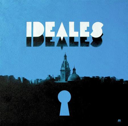 Ideales I