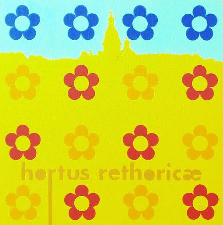 Hortus rethoricae