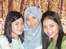 MY SIL & LOVELY SISTA