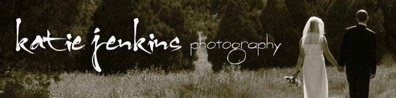 Katie Jenkins Photography