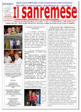IL SANREMESE 2008