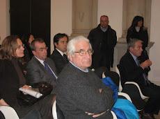 Rodolfo.. AUGURI.. al Centro di Don Gino RIGOLDI in P.zza Olivelli Ex. F.ze Armate 179.. a Milano!