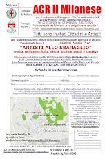 skeda x artisti allo sbaraglio 19 dic 2009 con il Con. di POESIA.. OSCAR!