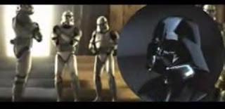 Star Wars Rap