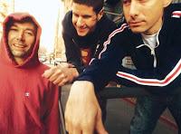 Beastie Boys MP3