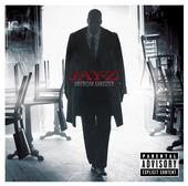 Jay-Z American Gangster album review