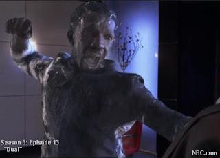 nbc heroes season 3 episode 13