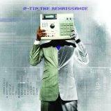 q tip the renaissance album cover