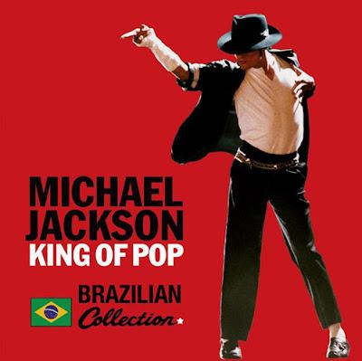 http://2.bp.blogspot.com/_9KEzExdkmYg/SROvyQ9vOwI/AAAAAAAAANI/4FN3nuQEQ30/s400/michael+jackson+king+of+pop.jpg