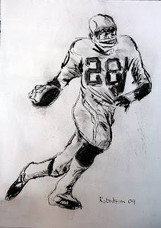 Asl Number Eight Coloring Page together with Dcdd Ed Ad C F A F F A further Baby Mickey Coloring furthermore Football Running Back Drawing Robertson furthermore C D B A E F C. on i see a number 2 coloring page