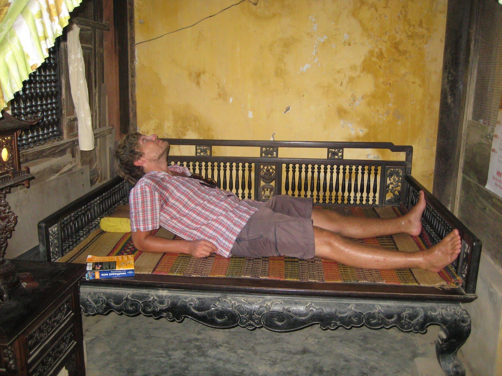 olantis sauna bdsm gedicht
