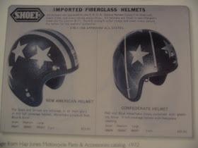 Original '72 catalog