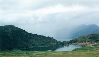 Espinar, Chumbivilcas y Canchis de la región Cusco serán castigados