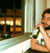 Sexta - Dario Caregaro