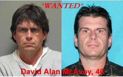 Caddo Parish Arrests | PC Web Zone