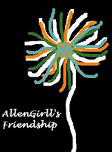 AllenGirll's Friendship