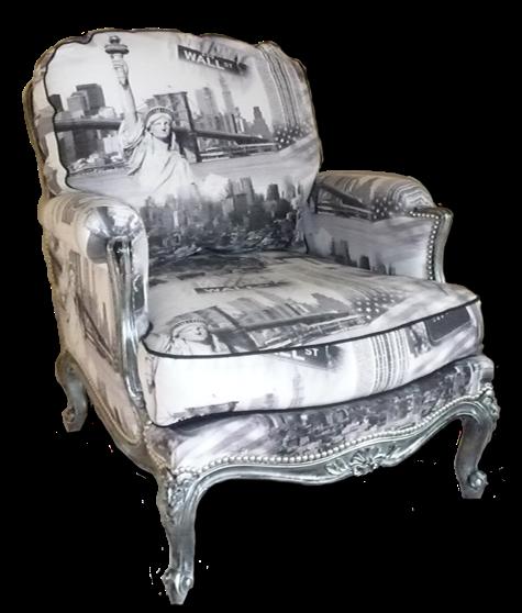 tapisserie ameublement et restauration mobilier cr ation fauteuil bergere louis xv statue de la. Black Bedroom Furniture Sets. Home Design Ideas