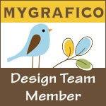 Proud Design Team Meamber