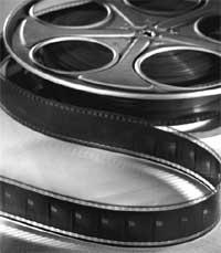 CINEMATECA - Programação