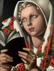 """com """"o silêncio dos livros"""""""