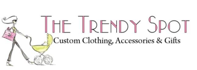 The Trendy Spot