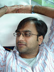 Jalpesh Mehta
