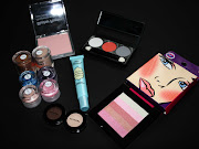 Sorteo Makeup Fun Shop