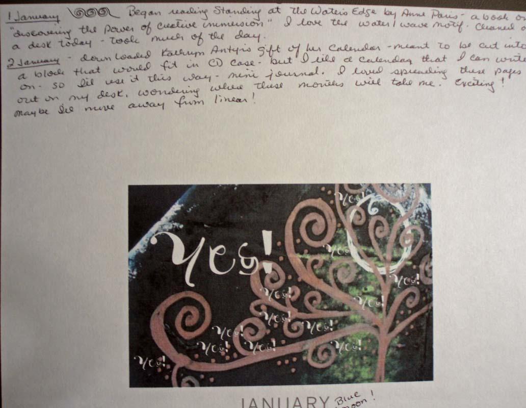[kathryn's+calendar,+jan.+2009]