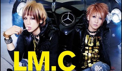 LMC.png (500×292)