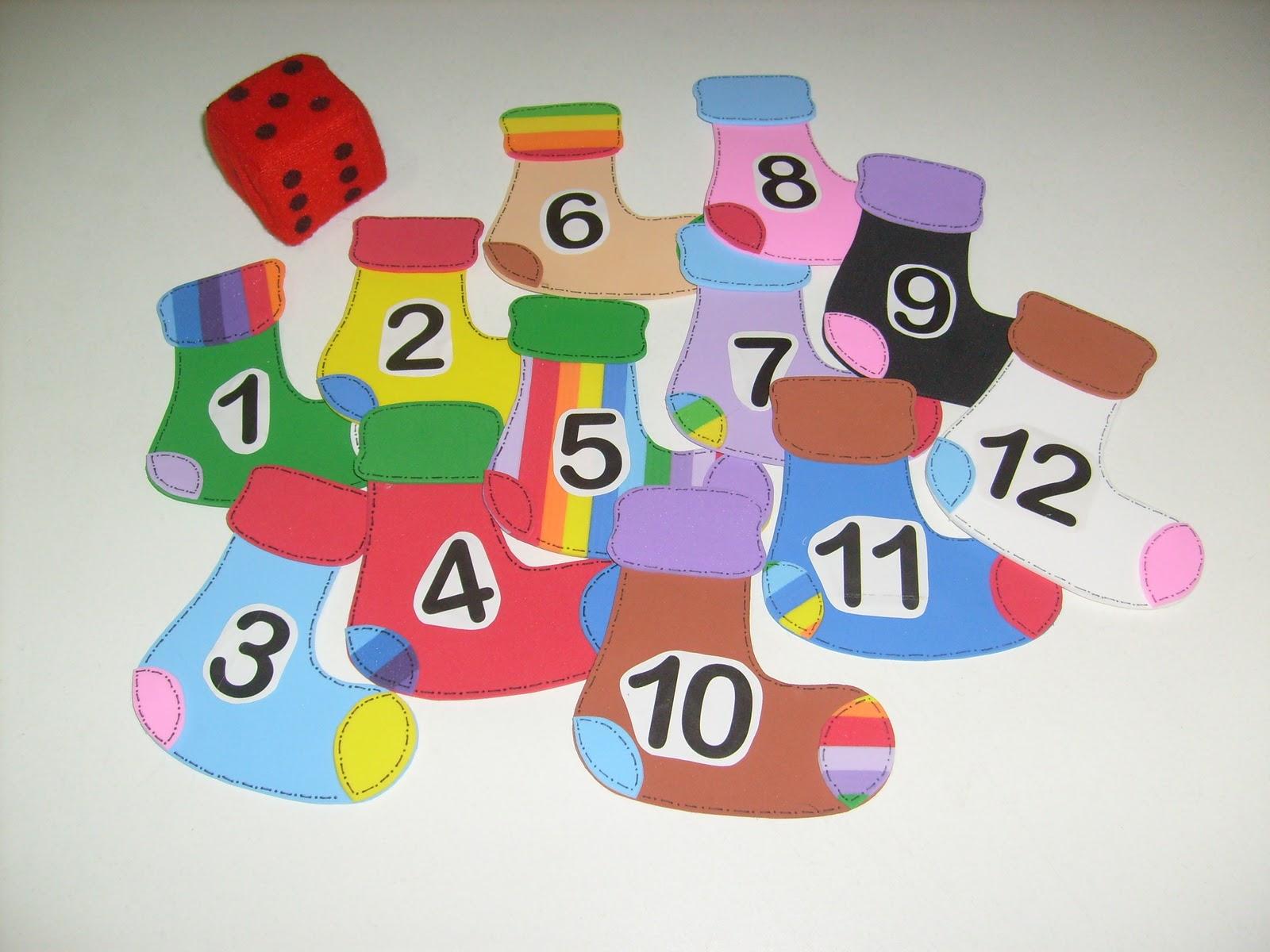 Famosos ALFABETIZAÇÃO CEFAPRO - PONTES E LACERDA/MT : Jogos Pedagógicos RN45