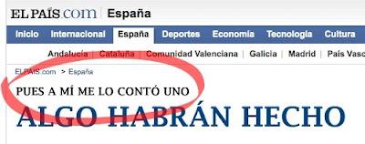 VIÑETAS DE HUMOR ( VARIOS ) Escandalos_pp3