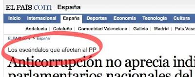 VIÑETAS DE HUMOR ( VARIOS ) Escandalos_pp2