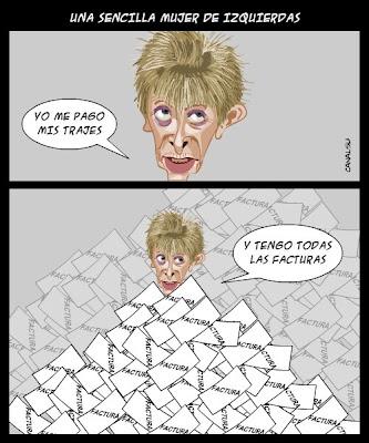 FIN DE SEMANA CON HUMOR Y TEMAS DE ACTUALIDAD Facturas