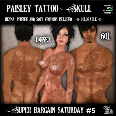 paisley tattoo. Tattoo Room (Group) This