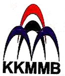 KKMMB